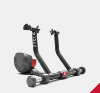 HOME TRAINER ZYCLE SMART ZPRO + Simulator Pack