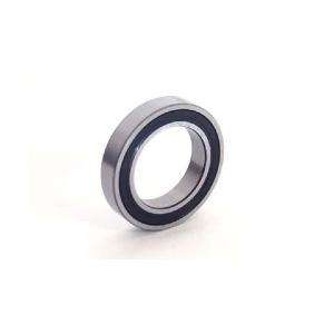 Roulement Moyeu Black Bearing  B3 699-2RS Dimension: 9 x 20 x 6 mm