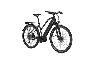 Vélo E-BIKE FOCUS PLANET² 5.7 9G Noir 36V/ 13,4AH