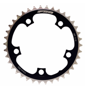 Plateau Route FSA Super Road 36 dents entraxe (110) 10/11 Vitesses