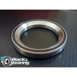 Roulement de jeu de direction C4 35 X 47 X 8 mm 45/45° Black Bearing