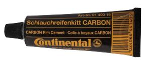 Colle boyau Continental Tube 25gr Jante Carbone
